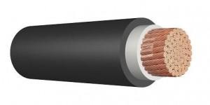 Провода и кабели для подвижного состава