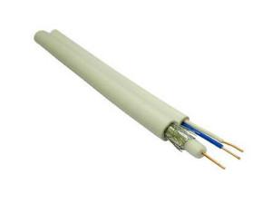 купить кабель 3c_2v оптом