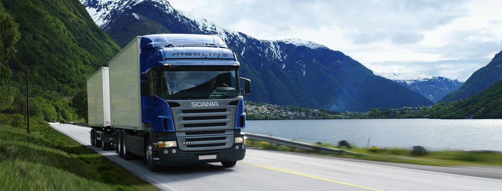 грузовик-и-горы-без-номера