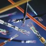 Все виды монтажного кабеля